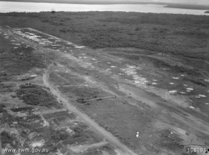 sejarah kota Tarakan