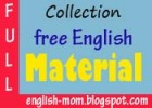 Free English Study